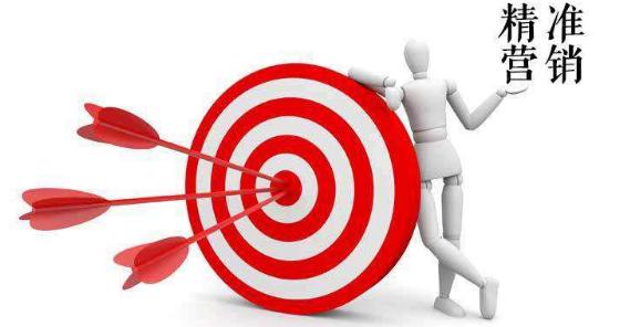 如何运用网络推广方式找到自己的目标人群