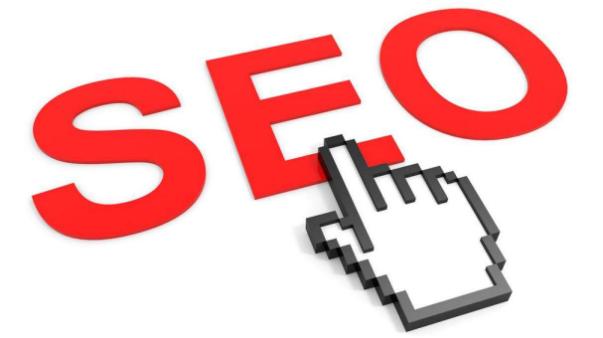 seo的算法会影响网站排名吗?那些算法因素会影响网站排名
